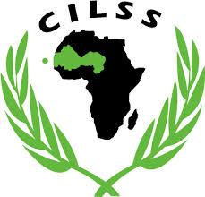 Logo_CILSS