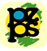 Logo PPZS